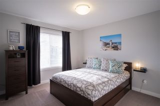 Photo 10: 450 MCCONACHIE Way in Edmonton: Zone 03 Townhouse for sale : MLS®# E4236201