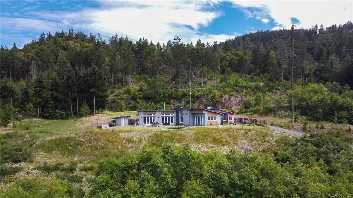 Photo 40: Photos: 133 Southern Way in Salt Spring: GI Salt Spring House for sale (Gulf Islands)  : MLS®# 843435