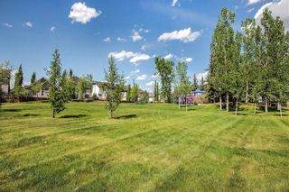 Photo 43: 104 SPRINGMERE Road: Chestermere Detached for sale : MLS®# C4297679