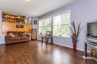 Photo 42: 34245 HARTMAN Avenue in Mission: Mission BC House for sale : MLS®# R2268149