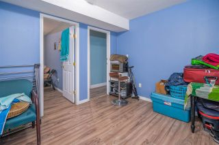 Photo 24: 3315 SISKIN Drive in Abbotsford: Abbotsford West House for sale : MLS®# R2540341