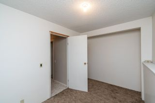 Photo 24: 5428 55 Street: Beaumont House for sale : MLS®# E4265100