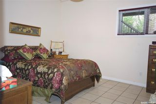 Photo 26: 102 Garwell Drive in Buffalo Pound Lake: Residential for sale : MLS®# SK854415