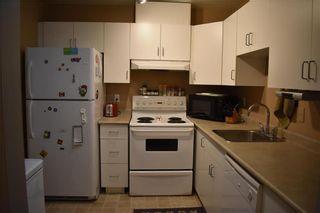 Photo 5: 308 1666 Jefferson Avenue in Winnipeg: Maples Condominium for sale (4H)  : MLS®# 202112043