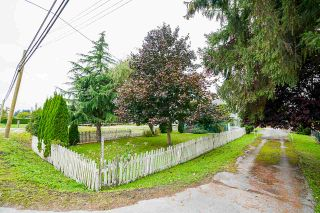 Photo 32: 17731 WESTMINSTER Highway in Richmond: East Richmond House for sale : MLS®# R2520217