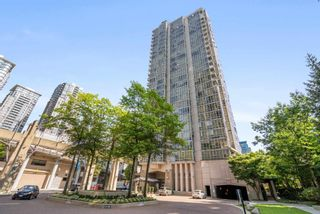 """Main Photo: 303 930 CAMBIE Street in Vancouver: Yaletown Condo for sale in """"PACIFIC PLACE LANDMARK II"""" (Vancouver West)  : MLS®# R2606540"""