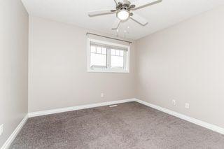 Photo 27: 7631 SCHMID Crescent in Edmonton: Zone 14 House for sale : MLS®# E4257160