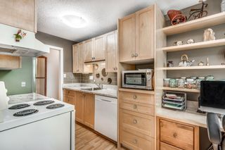 """Photo 13: 104 436 SEVENTH Street in New Westminster: Uptown NW Condo for sale in """"REGENCY COURT"""" : MLS®# R2609337"""