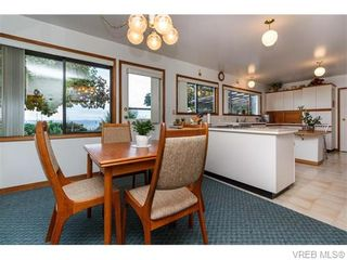 Photo 3: 3629 Park Dr in VICTORIA: Me Albert Head House for sale (Metchosin)  : MLS®# 744712