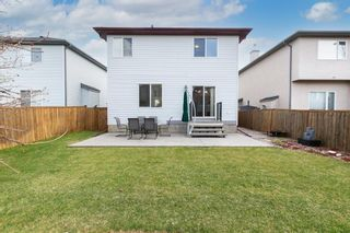 Photo 37: 62 Weston Park SW in Calgary: West Springs Detached for sale : MLS®# A1107444