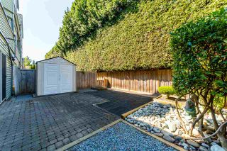 Photo 16: 109 4889 53 Street in Delta: Hawthorne Condo for sale (Ladner)  : MLS®# R2570363