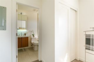 Photo 10: 729 UNION STREET in Vancouver: Mount Pleasant VE Townhouse for sale (Vancouver East)  : MLS®# R2265478