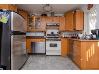 Photo 10: 259 W 26TH STREET in North Vancouver: Upper Lonsdale House for sale : MLS®# R2014783