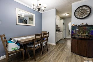 Photo 9: 105 139 St Lawrence Court in Saskatoon: River Heights SA Residential for sale : MLS®# SK840422
