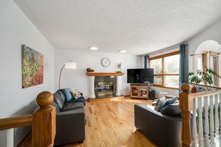 Photo 19: 49 Hidden Valley Heights NW in Calgary: Hidden Valley Detached for sale : MLS®# A1107907