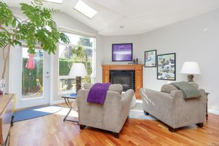 Photo 15: 6 974 Sutcliffe Rd in : SE Cordova Bay Row/Townhouse for sale (Saanich East)  : MLS®# 883584