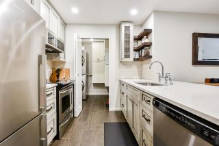 """Photo 6: 415 6833 VILLAGE Green in Burnaby: Highgate Condo for sale in """"Carmel"""" (Burnaby South)  : MLS®# R2501447"""