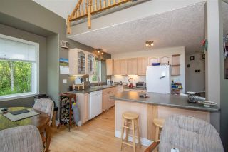 Photo 16: 4383 QUAIL Road in Smithers: Smithers - Rural House for sale (Smithers And Area (Zone 54))  : MLS®# R2375312