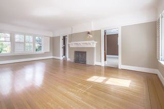 Photo 6: 5416 LABURNUM Street in Vancouver: Shaughnessy House for sale (Vancouver West)  : MLS®# R2617260