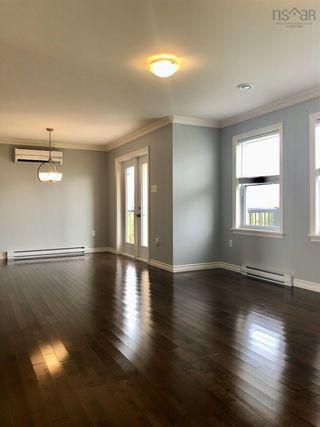 Photo 8: 36 Brick Lane in Spryfield: 7-Spryfield Residential for sale (Halifax-Dartmouth)  : MLS®# 202124479
