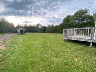 Photo 13: 200 Highway 320 in Louisdale: 305-Richmond County / St. Peters & Area Residential for sale (Highland Region)  : MLS®# 202122756