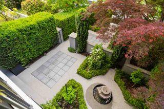Photo 22: 1788 W 15TH Avenue in Vancouver: Fairview VW 1/2 Duplex for sale (Vancouver West)  : MLS®# R2464681