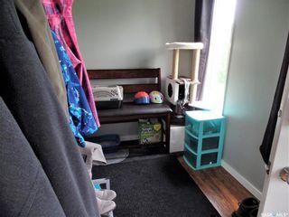 Photo 2: 416 3rd Street in Denzil: Residential for sale : MLS®# SK863022