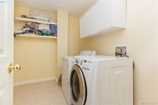 Photo 16: 23 172 Belmont Rd in VICTORIA: Co Colwood Corners Row/Townhouse for sale (Colwood)  : MLS®# 794732