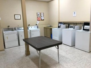 Photo 13: 112 555 DALGLEISH DRIVE in : South Kamloops Apartment Unit for sale (Kamloops)  : MLS®# 145986