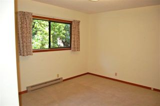 Photo 9: 4023 Travis Pl in Victoria: Residential for sale : MLS®# 283271