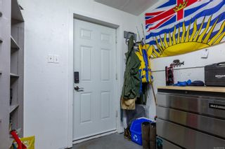 Photo 36: 441 Macmillan Dr in : NI Kelsey Bay/Sayward House for sale (North Island)  : MLS®# 870714