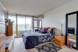 """Photo 17: 1703 1327 E KEITH Road in North Vancouver: Lynnmour Condo for sale in """"The Carlton at the Club"""" : MLS®# R2573977"""