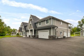Photo 3: 21760 40 Avenue in Langley: Murrayville House for sale : MLS®# R2587467