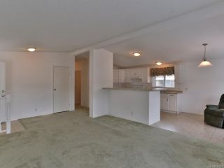 Photo 12: 8 386 Craig St in PARKSVILLE: PQ Parksville Manufactured Home for sale (Parksville/Qualicum)  : MLS®# 760785