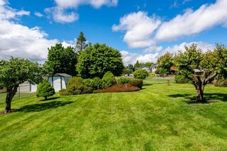 Photo 37: 243 Beach Dr in : CV Comox (Town of) House for sale (Comox Valley)  : MLS®# 877183