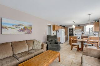 Photo 9: 4473 62 STREET in Delta: Holly House for sale (Ladner)  : MLS®# R2053006