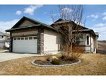 Property Photo: 77 GLENEAGLES TERR in COCHRANE