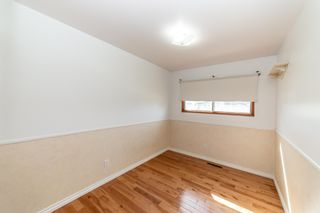 Photo 14: 13323 Delwood Road in Edmonton: Zone 02 House for sale : MLS®# E4247679