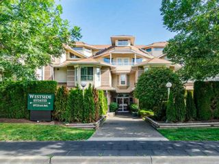 Photo 24: 407 19721 64 Avenue in Langley: Willoughby Heights Condo for sale : MLS®# R2538213