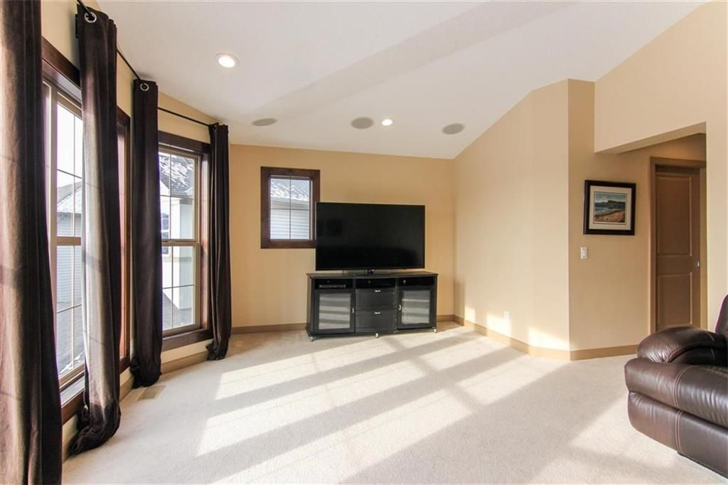 Photo 22: Photos: 21 CRANBERRY Cove SE in Calgary: Cranston House for sale : MLS®# C4164201