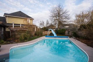 Photo 33: 5126 WESTMINSTER Avenue in Delta: Hawthorne House for sale (Ladner)  : MLS®# R2536898
