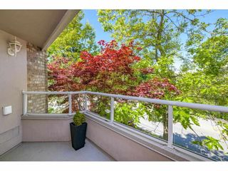 """Photo 30: 325 1952 152A Street in Surrey: King George Corridor Condo for sale in """"Chateau Grace"""" (South Surrey White Rock)  : MLS®# R2580670"""