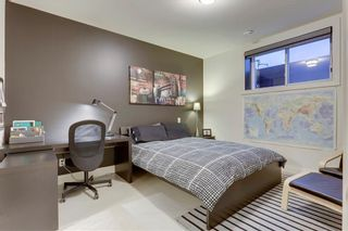 Photo 36: 2020 45 Avenue SW in Calgary: Altadore Detached for sale : MLS®# A1086722