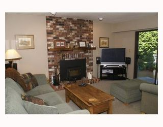 Photo 6: 9331 KINGCOME Place in Richmond: Ironwood House for sale : MLS®# V662326