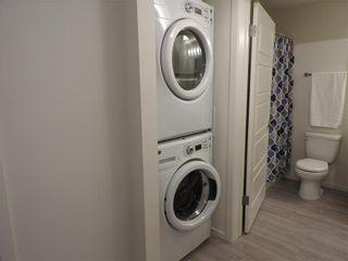 Photo 15: 126 670 Hugo Street South in Winnipeg: Lord Roberts Condominium for sale (1Aw)  : MLS®# 202105027