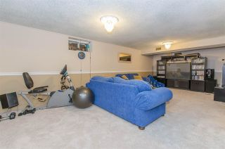 Photo 15: 3833 KAREN DRIVE: Cultus Lake House for sale : MLS®# R2024781