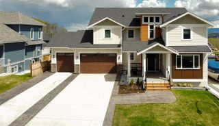 Photo 30: 2466 GRAFTON Place in Prince George: Charella/Starlane House for sale (PG City South (Zone 74))  : MLS®# R2561945