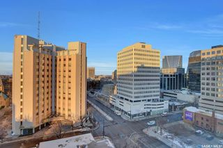 Photo 32: 901 1901 Victoria Avenue in Regina: Downtown District Residential for sale : MLS®# SK837345