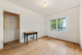 Photo 12: 1260 E 33RD Avenue in Vancouver: Knight House for sale (Vancouver East)  : MLS®# R2575951