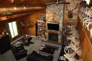 Photo 29: 461028 RR 74: Rural Wetaskiwin County House for sale : MLS®# E4252935